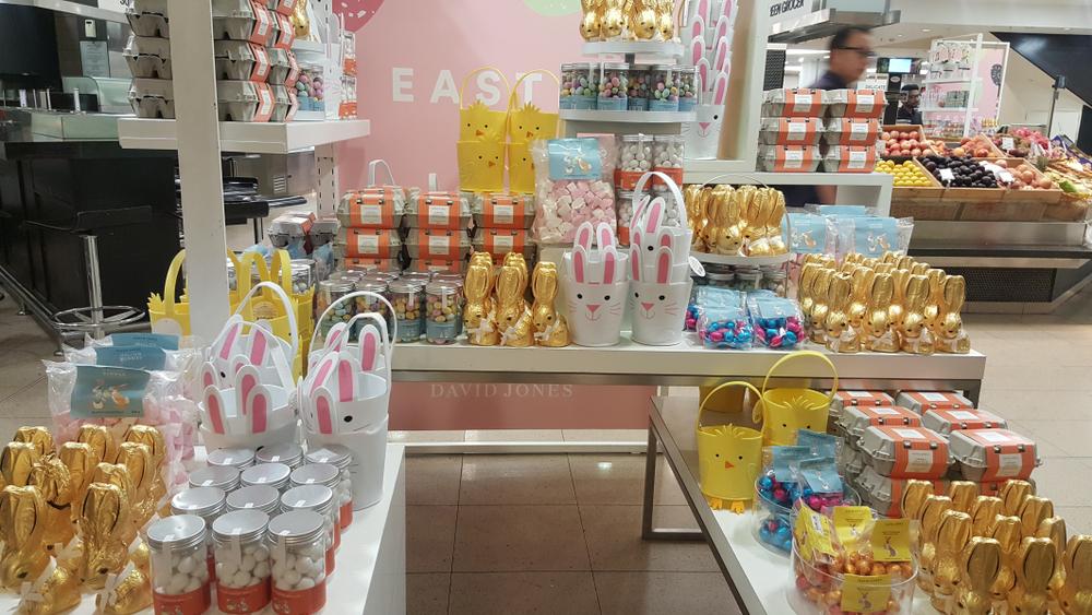 Repkedhetnek a bírságok: indul a nagy húsvéti sonkarazzia a boltokban