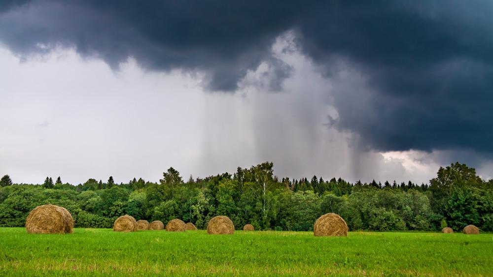 Ingyenes segítség a gazdáknak: agrometeorológiai rendszer épül