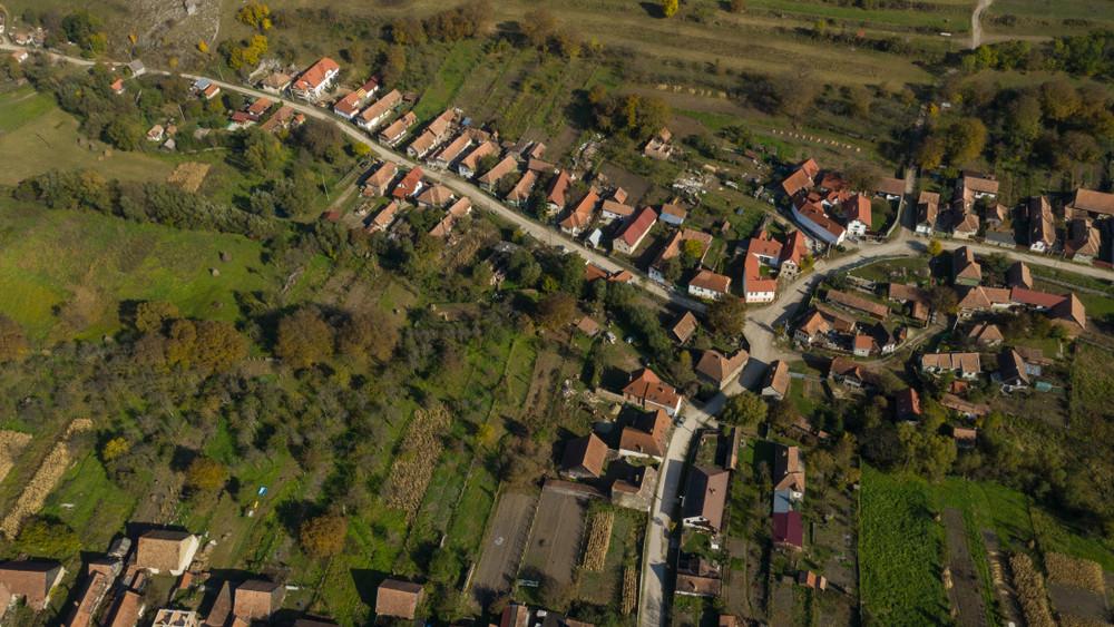 Egyenlő esélyek vidéken is: ezt hozhatja magával a Magyar Falu Program