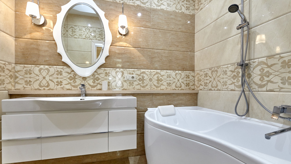 Kiderült: a magyarok többsége nem elégedett a fürdőszobájával. És te?