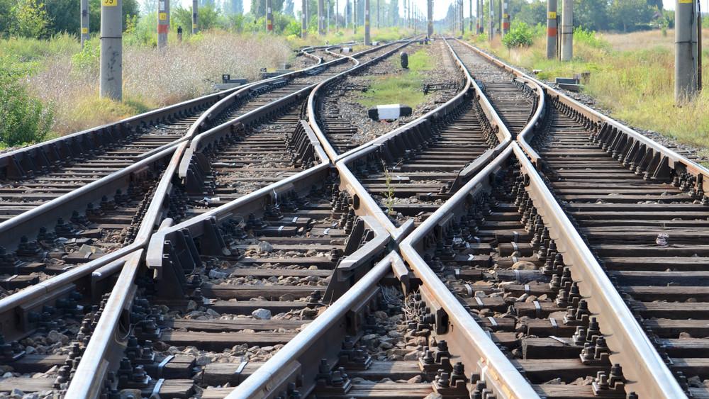Egyelőre nem kell pótlóbuszra szállni: jár a vasút Debrecen és Balmazújváros között