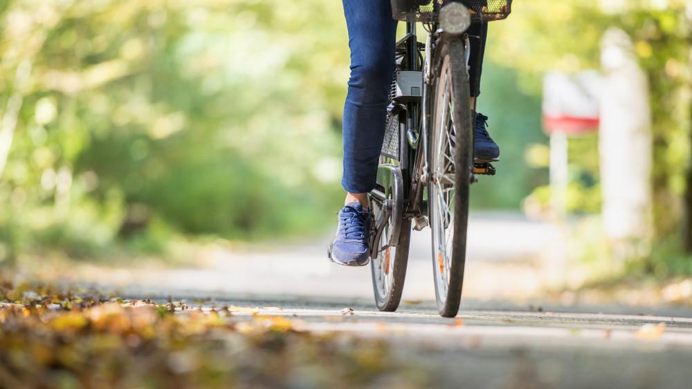 Nyeregbe: kibővült a békéscsabai kerékpárút-hálózat!