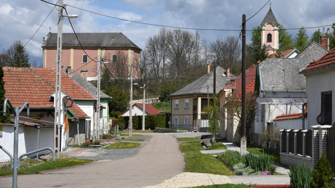 Új turisztikai központ Magyarországon: Egerszalók megújul