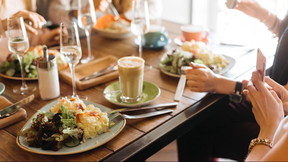 Megvannak az Étterem Hét győztesei: áprilisban újrakóstolhatjuk a menüt
