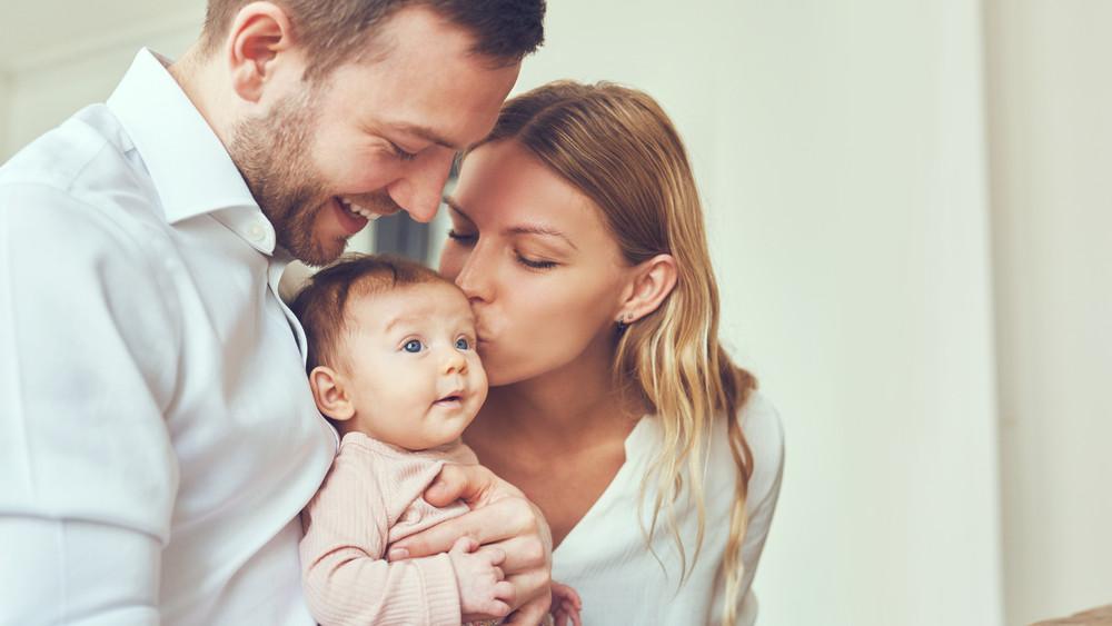 Hivatalos: megszavazták a babaváró hitelt, mutatjuk a részleteket