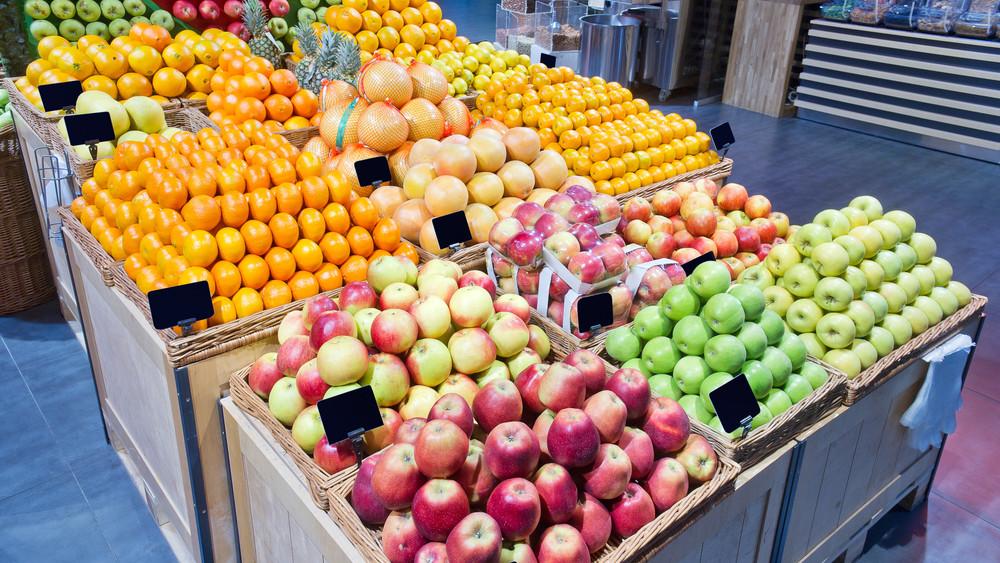 Csodaszer a magyar alma: mégis kevés fogy belőle