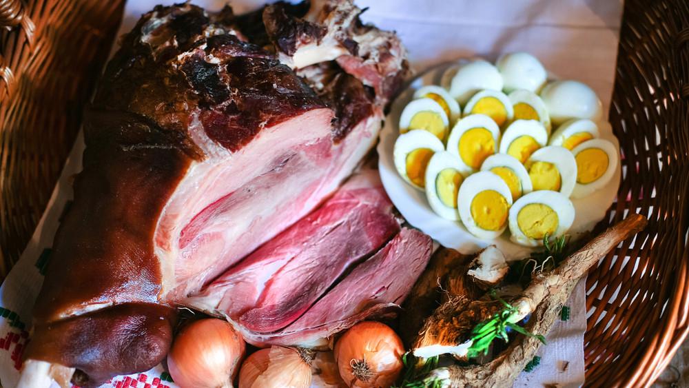 Úgy tűnik, megúszhatják a magyarok a húsvét előtti áremelkedést