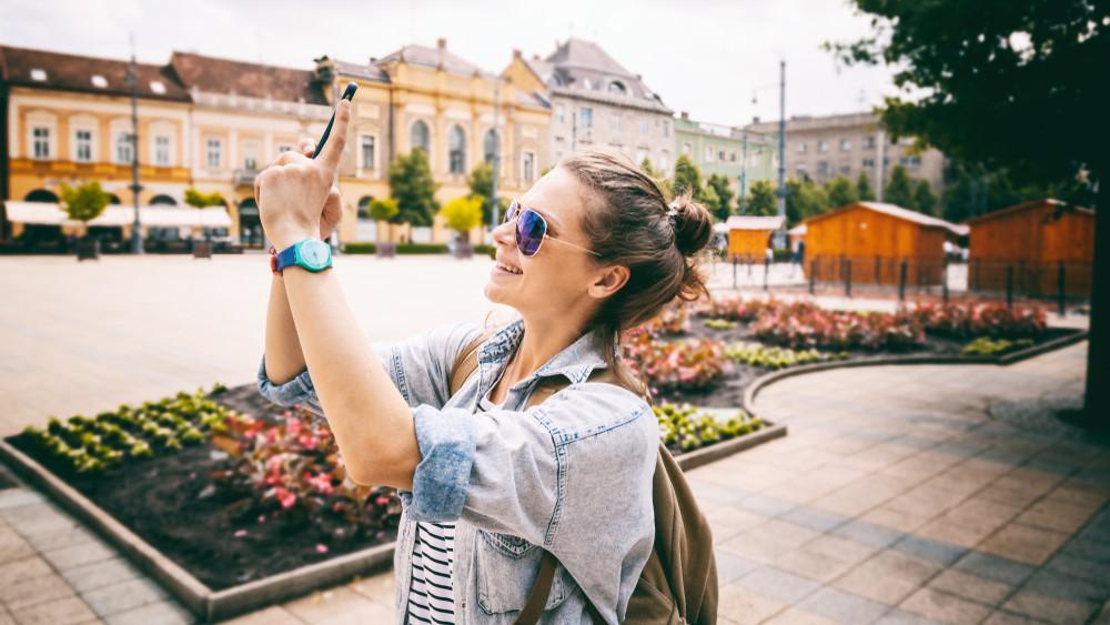 Pezsgő tavaszi élet Debrecenben: ezek a színes programok várnak