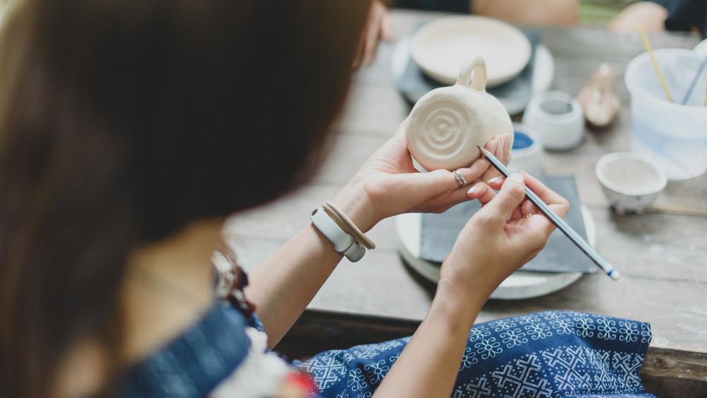 Elfeledett kézműves szakmák: hatvan vidéki helyszínen alkothatsz