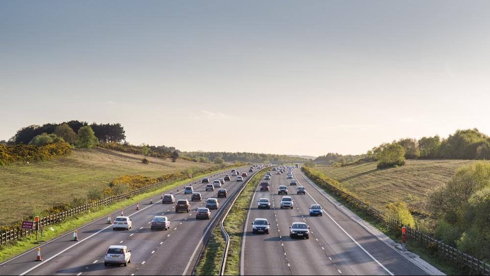 Autósok, figyelem: megépül a Debrecent és Békéscsabát összekötő szakasz