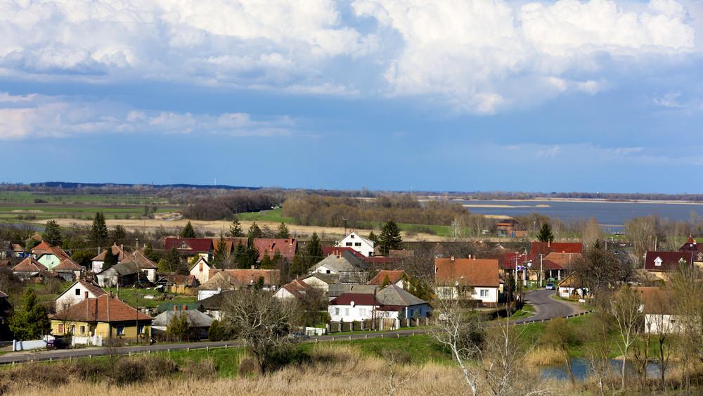 25 magyar kistérség, amit jobban szeretnek a külföldi, mint a magyar turisták