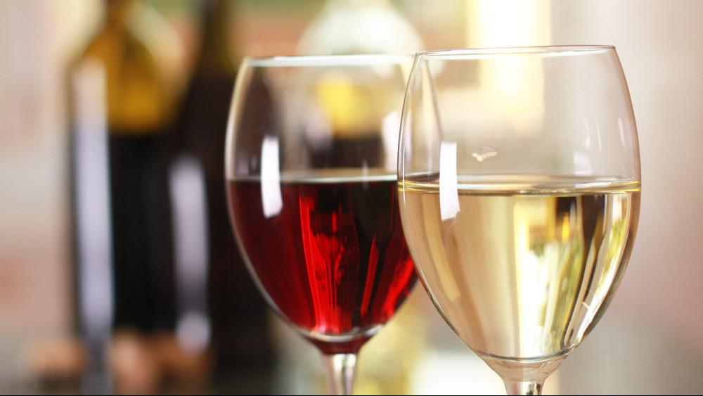 Mutatjuk: ezek Veszprém megye legjobb borai!