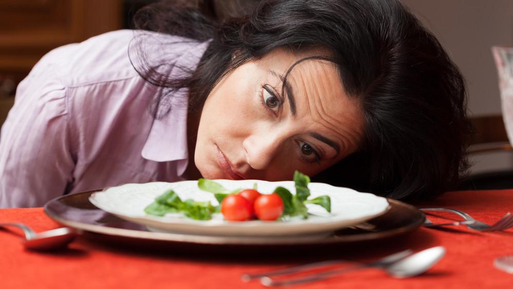 diéta az emésztõnek lassú anyagcserét