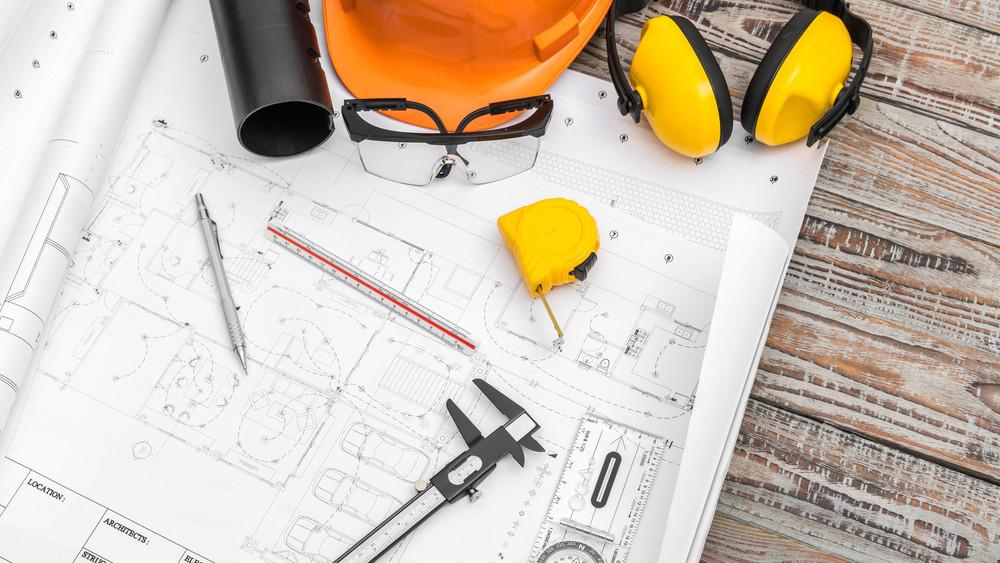 Idén 6 milliárdot fordítanak az építőipari technológia korszerűsítési programra