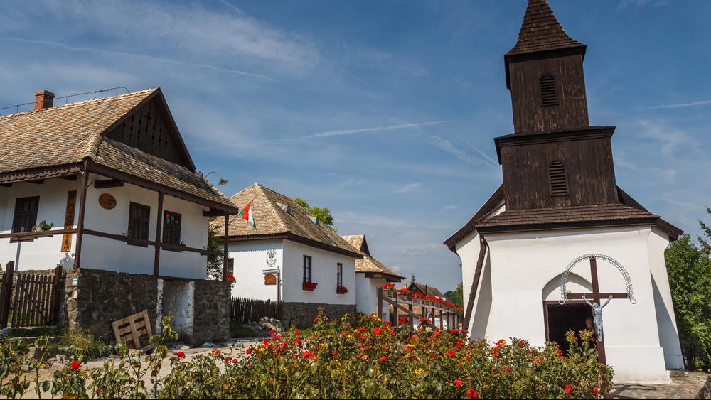Ezeken a településeken érhető el a falusi csok: itt a hivatalos lista!