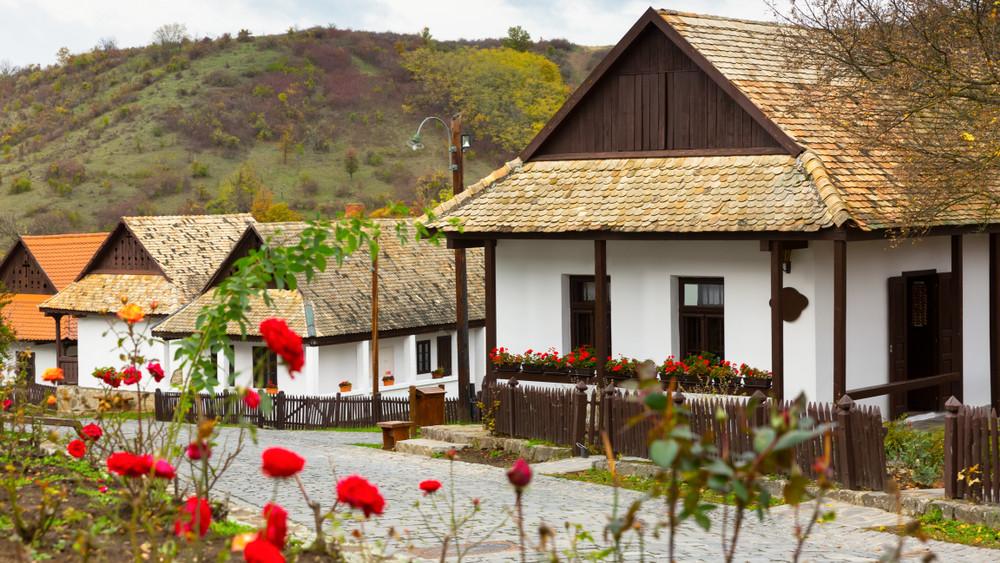 Falusi CSOK: Pest megye - az érintett települések teljes listája!