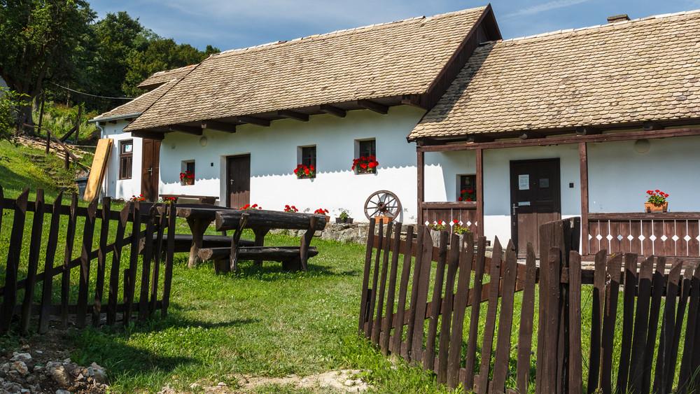 Falusi CSOK: Bács-Kiskun megye - az érintett települések teljes listája!