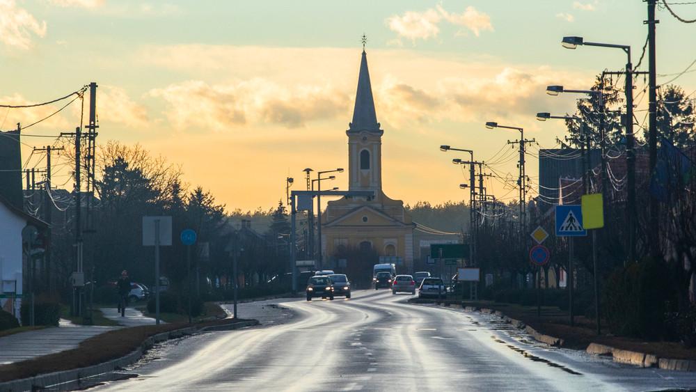 Falusi CSOK: Szabolcs-Szatmár-Bereg megye - az érintett települések teljes listája!