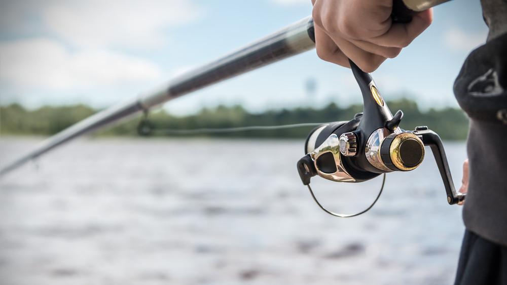 Horgászok, figyelem! Indul a birságolás: ezt nem árt tudni