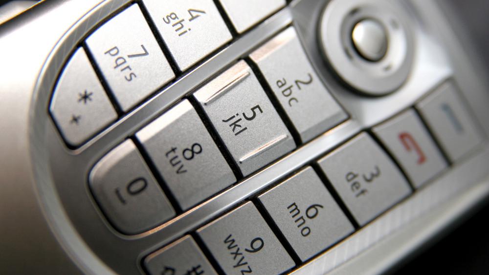 Mobiltörténelem: Szegeden nyílt kiállítás a telefonok fejlődéséről