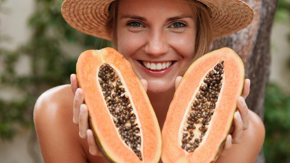 9 egzotikus gyümölcs, ami itthon is megterem: olcsóbb ültetni, mint piacon venni