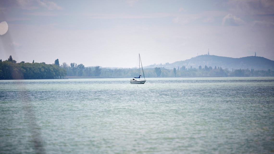 Egész évben Balaton: nem csak nyáron érdemes ellátogatni a magyar tengerhez!