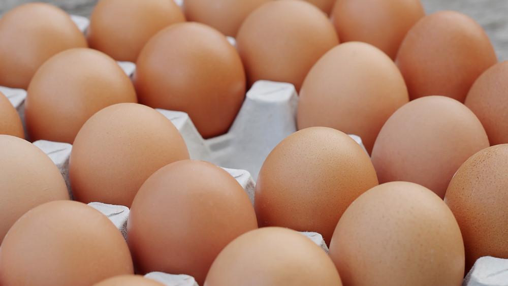 Aggasztó: ezért csökken drasztikusan a tojásfogyasztás Magyarországon