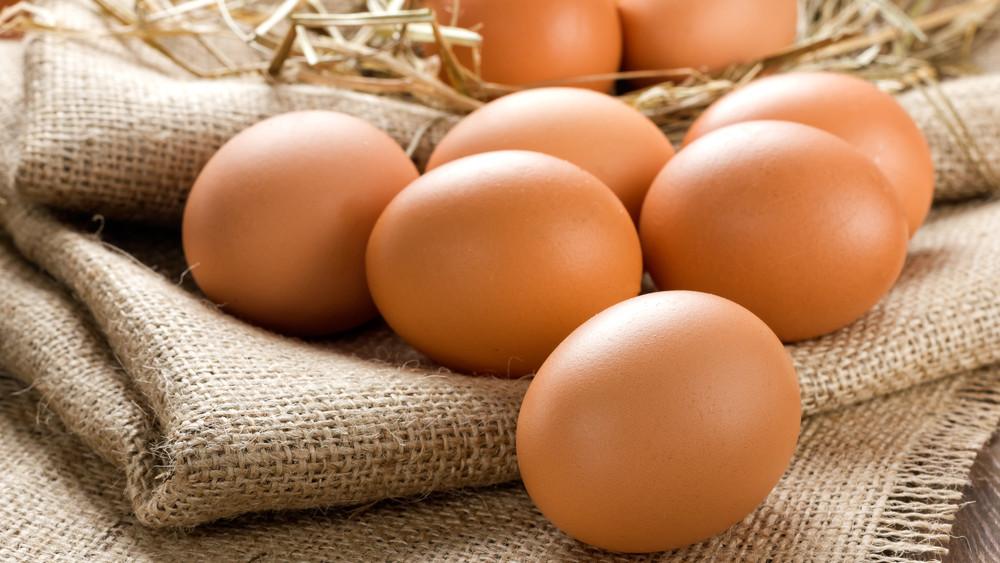 Húsvét előtt indul a roham: elkapkodják a hazai tojásokat a magyarok