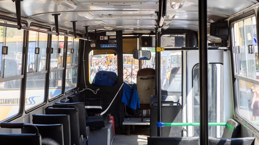 Milliós támogatás Salgótarjánban: hétköznapokon szeli az utakat a város elektromos busza