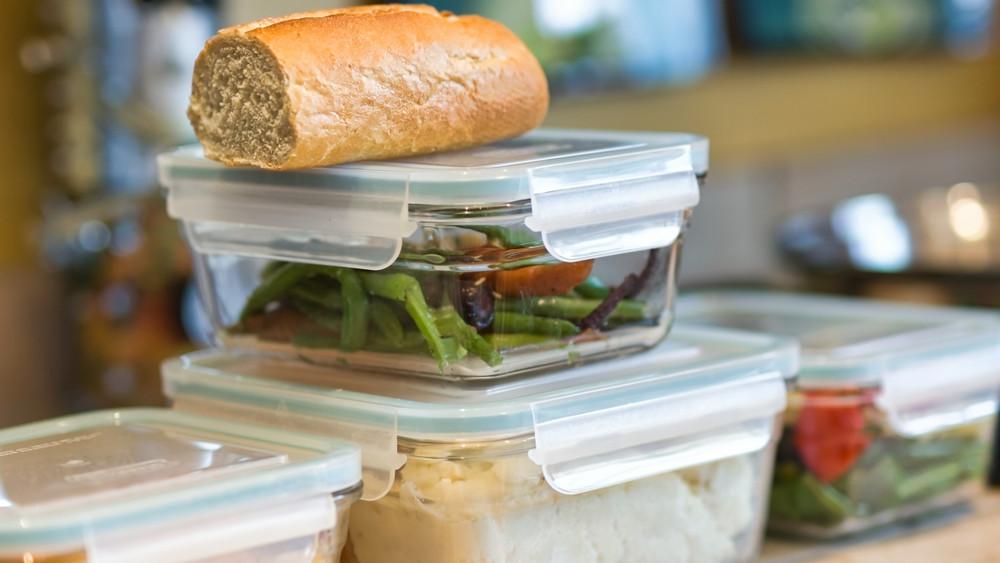 Trendi ételfutár újít vidéken: ilyen szolgáltatás sem volt még itthon