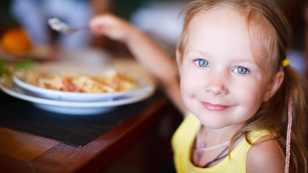 Igényelhető a szünidei gyermekétkeztetés: erre figyeljen minden érintett szülő