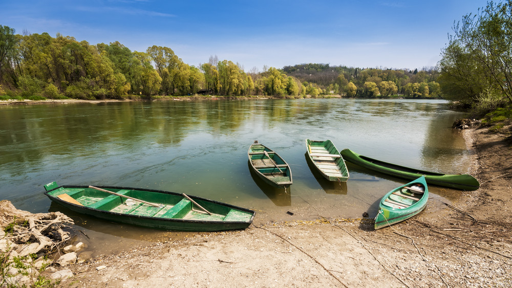 Az első lépést megtettük: ilyen lesz a magyar-horvát rezervátum