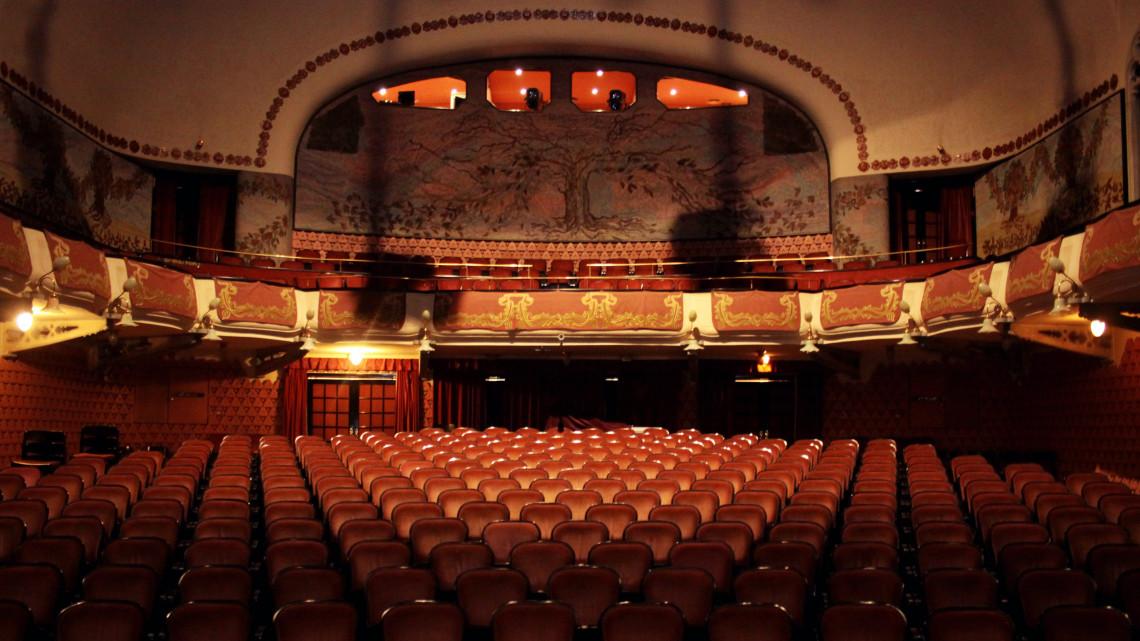 Irány Veszprém: koncertekkel és színdarabokkal várják az érdeklődőket