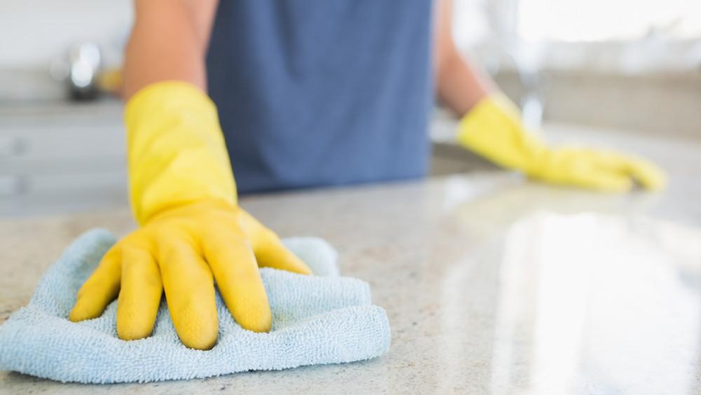 Tudtad? Ez a 6 hétköznapi tárgy súlyos betegségek forrása a konyhában
