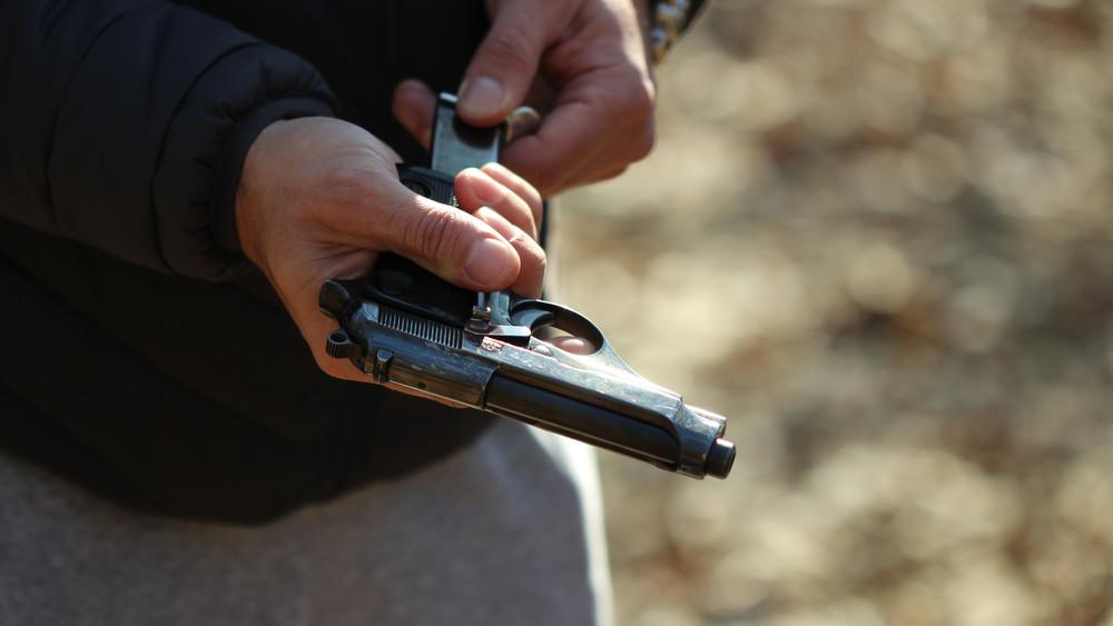 Teljes káosz: nem tudni hány magyarnak van engedély nélküli lőfegyvere