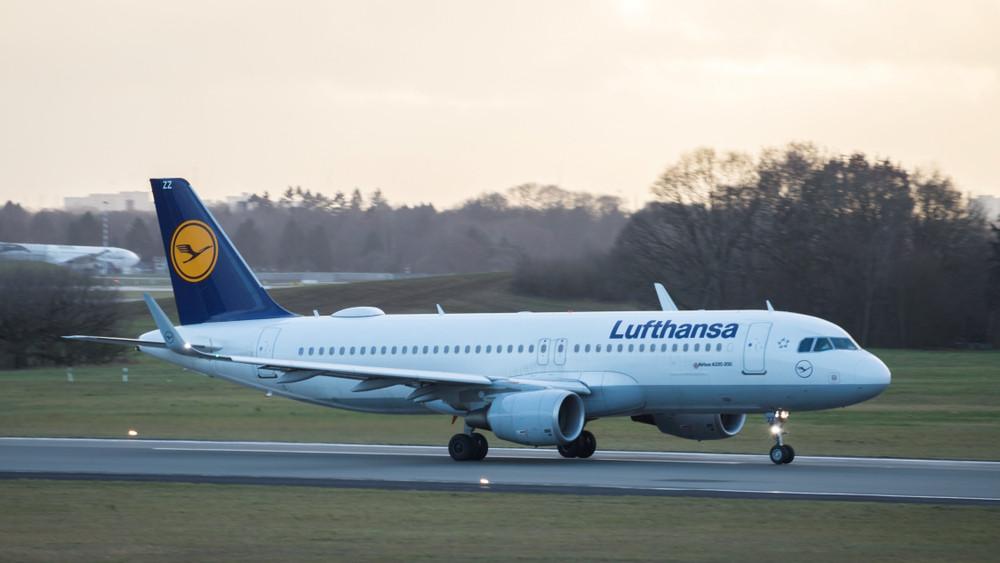 Tömegeket keresnek Miskolcon: gigafizetéssel csábít a Lufthansa