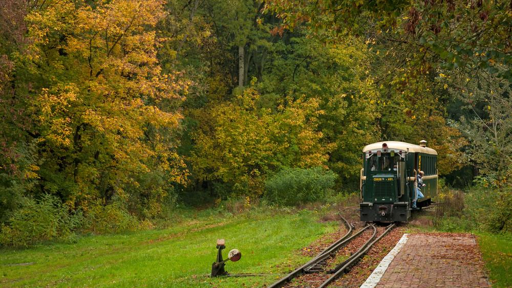 Régi hagyományok, új kalandok: kezdődik a szezon Gemencben