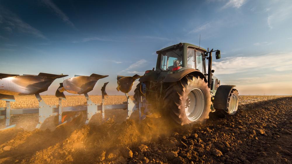 Újabb vészjelzés: a helytelen gazdálkodás felgyorsítja a klímaváltozást