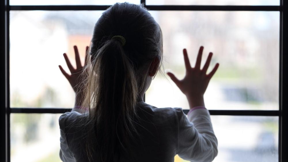 Lesújtó adatok: ezekben a megyékben van a legtöbb veszélyeztetett gyermek