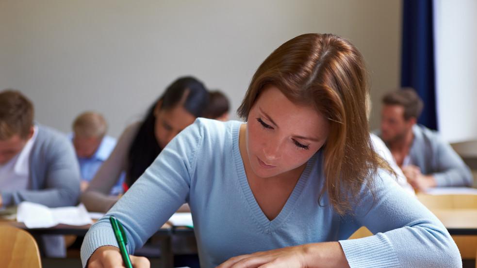 Vigyázat: kamu érettségi feladatsor terjed az interneten