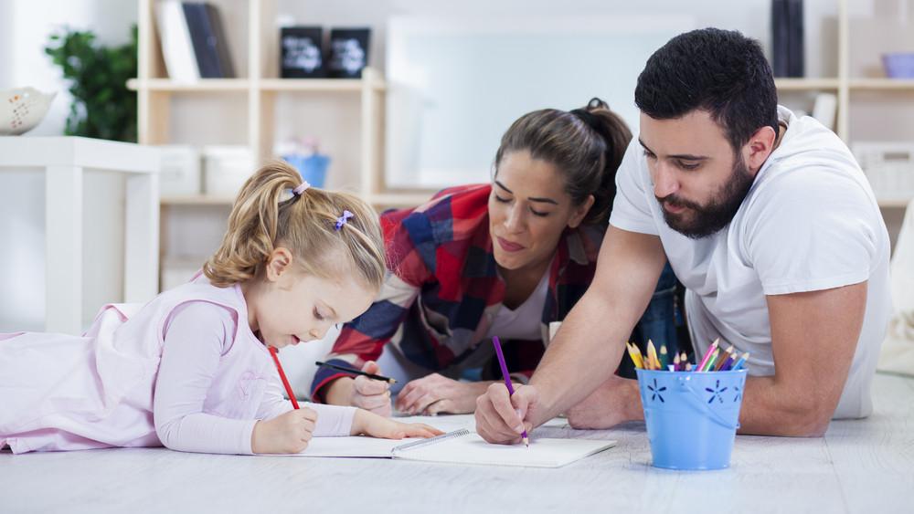 Népszerű családtámogatások: ezeket veszi igénybe a legtöbb magyar