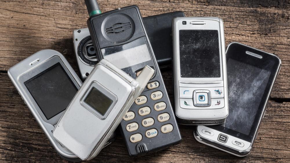 Veszélyes anyagok a mobilokban: ezektől a készülékektől most szabadulj meg!