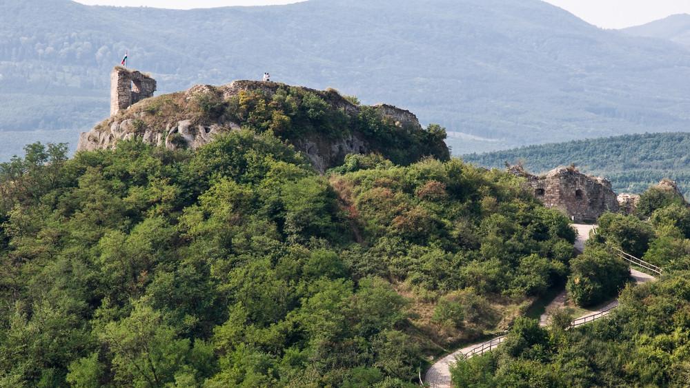Mindenki ide utazik most: megállíthatatlan Heves megye turizmusa