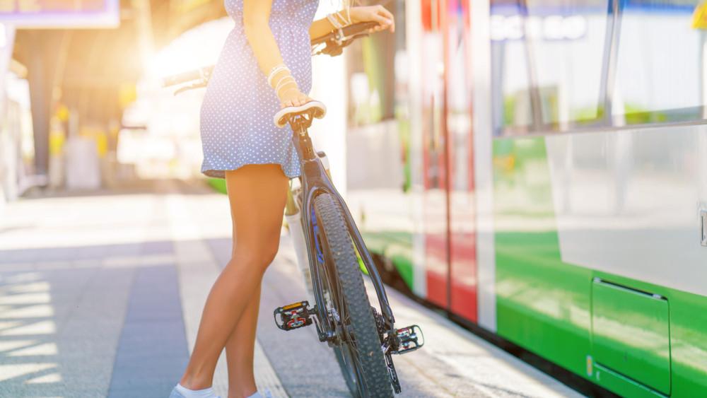 Ide utaznak a legtöbben: ezek a legnépszerűbb bringaparadicsomok itthon
