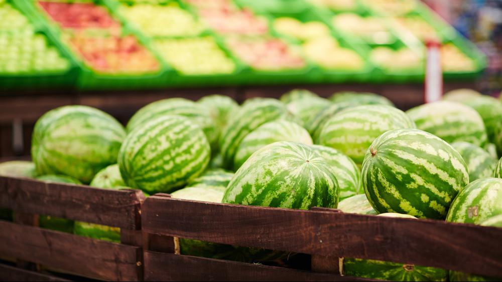 Folytatódik a botrány: nem csak a kamu magyar eperrel trükköznek a piacon