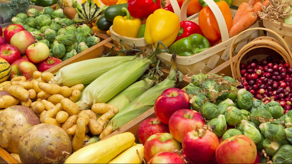 Itt a bizonyíték: egészségtelen a magyarok legkedveltebb nyári zöldsége