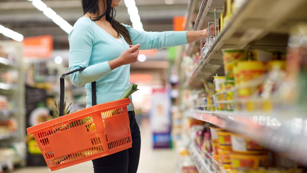 Új termék hódítja meg a magyar boltokat: te megkóstolnád?