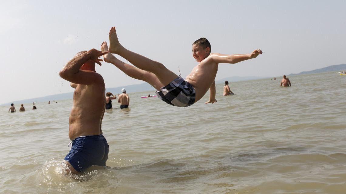 Ne maradj le a legjobb nyaralóhelyekről: mutatjuk az ország strandparadicsomait