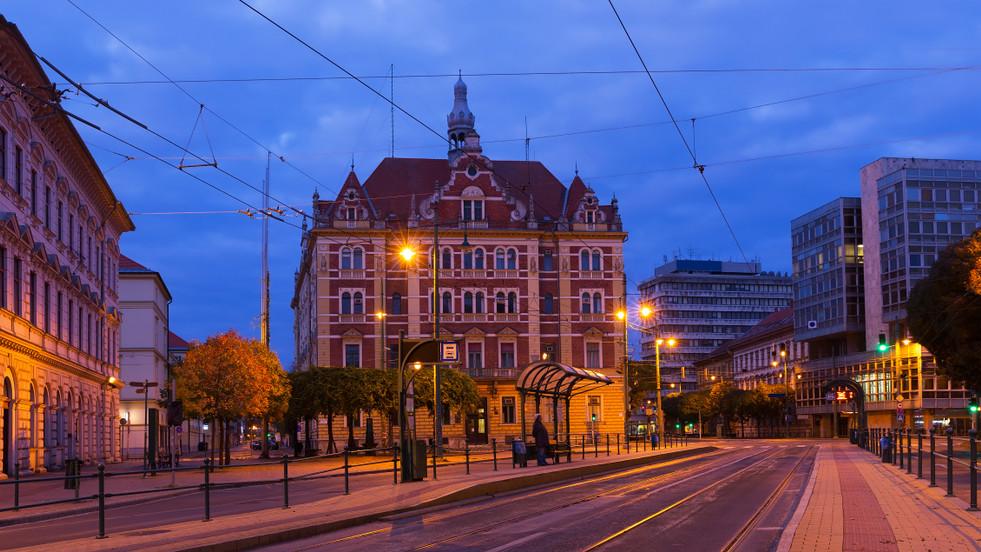 160 pincészet borait kóstolhatjuk meg: egyedülálló programsorozat Szegeden