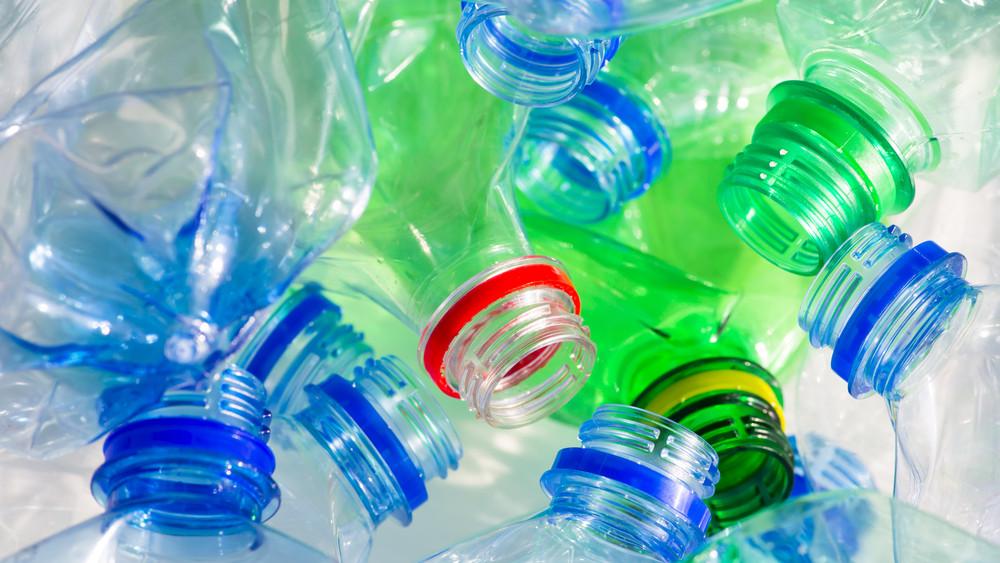 Nemsoká belefulladunk: közeleg a műanyag-apokalipszis